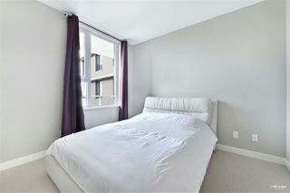 Photo 9: 310 508 W 29TH Avenue in Vancouver: Cambie Condo for sale (Vancouver West)  : MLS®# R2502307