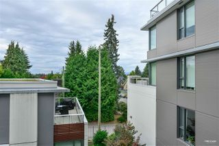 Photo 15: 310 508 W 29TH Avenue in Vancouver: Cambie Condo for sale (Vancouver West)  : MLS®# R2502307