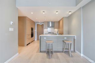 Photo 6: 310 508 W 29TH Avenue in Vancouver: Cambie Condo for sale (Vancouver West)  : MLS®# R2502307
