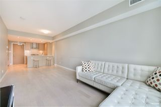 Photo 12: 310 508 W 29TH Avenue in Vancouver: Cambie Condo for sale (Vancouver West)  : MLS®# R2502307