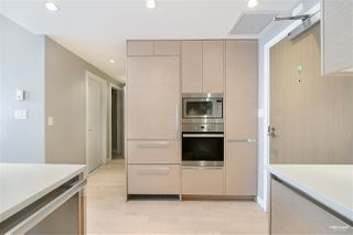 Photo 13: 310 508 W 29TH Avenue in Vancouver: Cambie Condo for sale (Vancouver West)  : MLS®# R2502307
