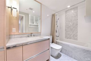 Photo 19: 310 508 W 29TH Avenue in Vancouver: Cambie Condo for sale (Vancouver West)  : MLS®# R2502307