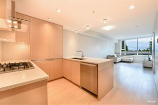 Photo 3: 310 508 W 29TH Avenue in Vancouver: Cambie Condo for sale (Vancouver West)  : MLS®# R2502307