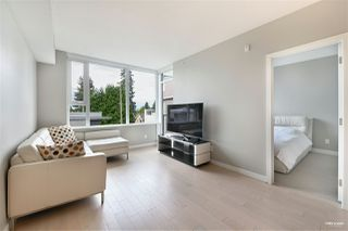 Photo 8: 310 508 W 29TH Avenue in Vancouver: Cambie Condo for sale (Vancouver West)  : MLS®# R2502307