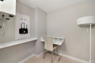 Photo 17: 310 508 W 29TH Avenue in Vancouver: Cambie Condo for sale (Vancouver West)  : MLS®# R2502307