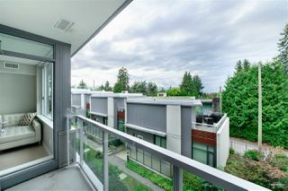 Photo 16: 310 508 W 29TH Avenue in Vancouver: Cambie Condo for sale (Vancouver West)  : MLS®# R2502307