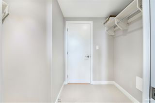 Photo 11: 310 508 W 29TH Avenue in Vancouver: Cambie Condo for sale (Vancouver West)  : MLS®# R2502307
