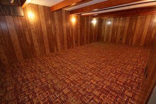 Photo 11: 13531 127 Street in Edmonton: Zone 01 House for sale : MLS®# E4217295