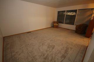 Photo 5: 13531 127 Street in Edmonton: Zone 01 House for sale : MLS®# E4217295