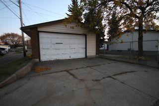 Photo 18: 13531 127 Street in Edmonton: Zone 01 House for sale : MLS®# E4217295