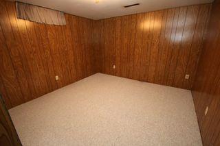 Photo 10: 13531 127 Street in Edmonton: Zone 01 House for sale : MLS®# E4217295