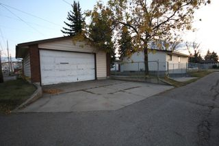 Photo 17: 13531 127 Street in Edmonton: Zone 01 House for sale : MLS®# E4217295
