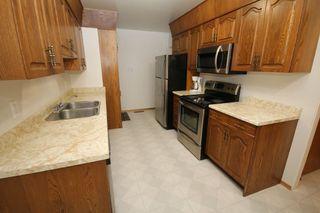 Photo 3: 13531 127 Street in Edmonton: Zone 01 House for sale : MLS®# E4217295