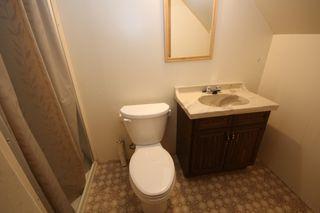 Photo 12: 13531 127 Street in Edmonton: Zone 01 House for sale : MLS®# E4217295