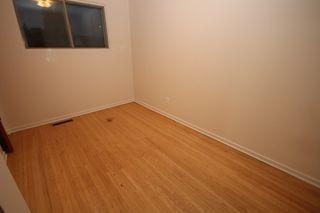 Photo 9: 13531 127 Street in Edmonton: Zone 01 House for sale : MLS®# E4217295