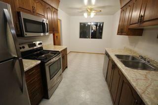 Photo 4: 13531 127 Street in Edmonton: Zone 01 House for sale : MLS®# E4217295