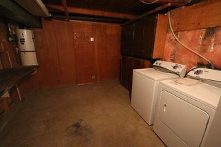 Photo 13: 13531 127 Street in Edmonton: Zone 01 House for sale : MLS®# E4217295