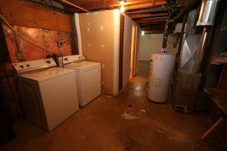 Photo 14: 13531 127 Street in Edmonton: Zone 01 House for sale : MLS®# E4217295