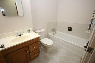 Photo 6: 13531 127 Street in Edmonton: Zone 01 House for sale : MLS®# E4217295