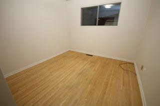 Photo 8: 13531 127 Street in Edmonton: Zone 01 House for sale : MLS®# E4217295