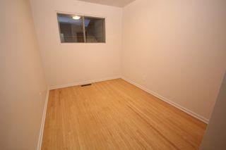 Photo 7: 13531 127 Street in Edmonton: Zone 01 House for sale : MLS®# E4217295