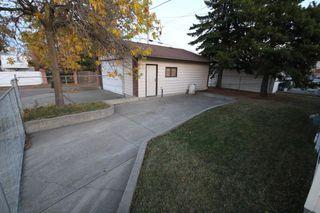 Photo 15: 13531 127 Street in Edmonton: Zone 01 House for sale : MLS®# E4217295