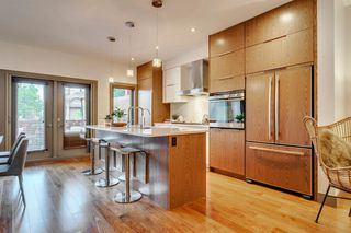 Photo 19: 3814 17 Street in Calgary: Altadore Semi Detached for sale : MLS®# A1041172