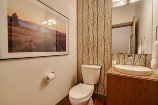 Photo 25: 3814 17 Street in Calgary: Altadore Semi Detached for sale : MLS®# A1041172
