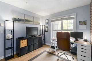 Photo 16: 110 1669 GRANT Avenue in Port Coquitlam: Glenwood PQ Condo for sale : MLS®# R2508334