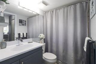 Photo 14: 110 1669 GRANT Avenue in Port Coquitlam: Glenwood PQ Condo for sale : MLS®# R2508334