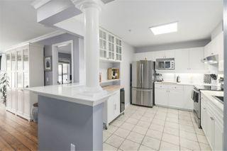 Photo 7: 110 1669 GRANT Avenue in Port Coquitlam: Glenwood PQ Condo for sale : MLS®# R2508334