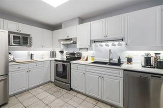 Photo 9: 110 1669 GRANT Avenue in Port Coquitlam: Glenwood PQ Condo for sale : MLS®# R2508334