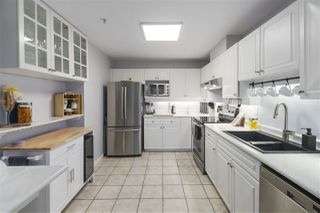 Photo 8: 110 1669 GRANT Avenue in Port Coquitlam: Glenwood PQ Condo for sale : MLS®# R2508334