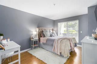 Photo 10: 110 1669 GRANT Avenue in Port Coquitlam: Glenwood PQ Condo for sale : MLS®# R2508334