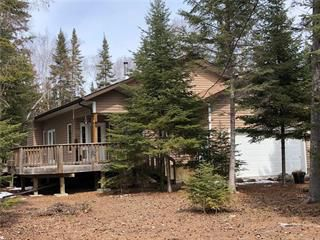 Photo 1: 24 Evergreen Road in Victoria Beach: Single Family Detached for sale : MLS®# 202006277
