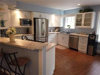 Photo 3: 24 Evergreen Road in Victoria Beach: Single Family Detached for sale : MLS®# 202006277