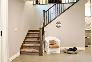 """Photo 5: 13625 230A Street in Maple Ridge: Silver Valley House for sale in """"Campton Green"""" : MLS®# R2509840"""