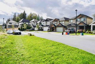 """Photo 39: 13625 230A Street in Maple Ridge: Silver Valley House for sale in """"Campton Green"""" : MLS®# R2509840"""