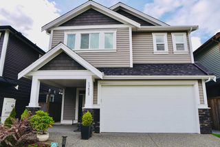 """Photo 4: 13625 230A Street in Maple Ridge: Silver Valley House for sale in """"Campton Green"""" : MLS®# R2509840"""
