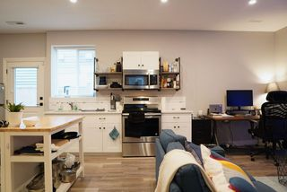 """Photo 26: 13625 230A Street in Maple Ridge: Silver Valley House for sale in """"Campton Green"""" : MLS®# R2509840"""