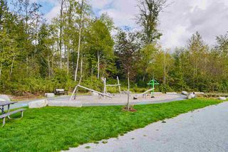 """Photo 38: 13625 230A Street in Maple Ridge: Silver Valley House for sale in """"Campton Green"""" : MLS®# R2509840"""