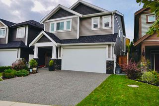 """Photo 3: 13625 230A Street in Maple Ridge: Silver Valley House for sale in """"Campton Green"""" : MLS®# R2509840"""