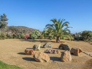 Photo 24: RANCHO SANTA FE House for sale : 5 bedrooms : 16544 Franzen Farm Rd in San Diego