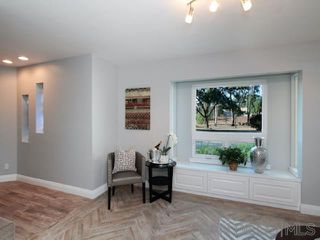 Photo 18: RANCHO SANTA FE House for sale : 5 bedrooms : 16544 Franzen Farm Rd in San Diego