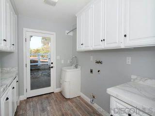 Photo 19: RANCHO SANTA FE House for sale : 5 bedrooms : 16544 Franzen Farm Rd in San Diego