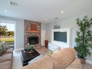 Photo 14: RANCHO SANTA FE House for sale : 5 bedrooms : 16544 Franzen Farm Rd in San Diego