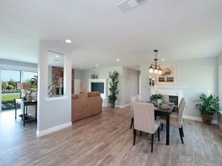 Photo 16: RANCHO SANTA FE House for sale : 5 bedrooms : 16544 Franzen Farm Rd in San Diego