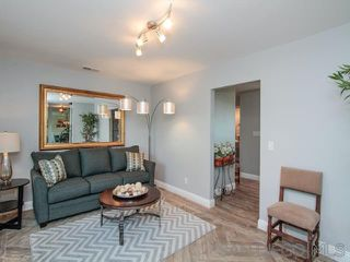 Photo 17: RANCHO SANTA FE House for sale : 5 bedrooms : 16544 Franzen Farm Rd in San Diego