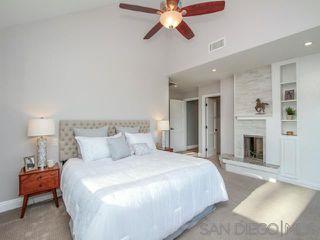 Photo 9: RANCHO SANTA FE House for sale : 5 bedrooms : 16544 Franzen Farm Rd in San Diego