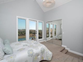 Photo 10: RANCHO SANTA FE House for sale : 5 bedrooms : 16544 Franzen Farm Rd in San Diego